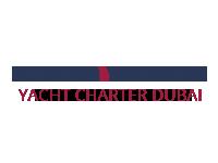 Yacht Charter Dubai SevenYachts